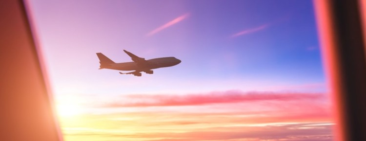 Powerful Marketing Secrets from the Airline Industry Revealed