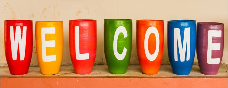 10 Easy Ways to Get Traffic into Your Brick-and-Mortar Store