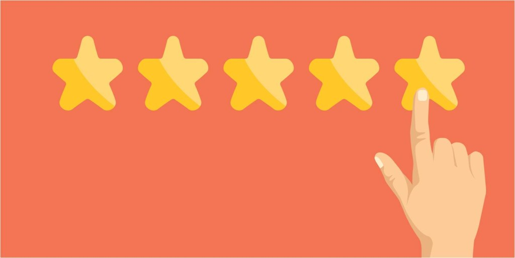 Justpositionit 25 Strategies to Grow Your Customer Satisfaction and Loyalty-based on the five love languages