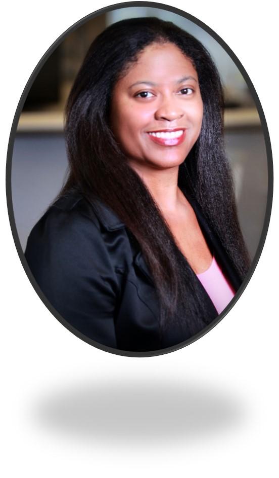 Angela (Ang) Murphy, Founder