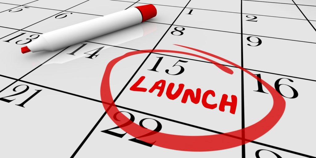 9 Avoidable Launch Mistakes Justpositionit