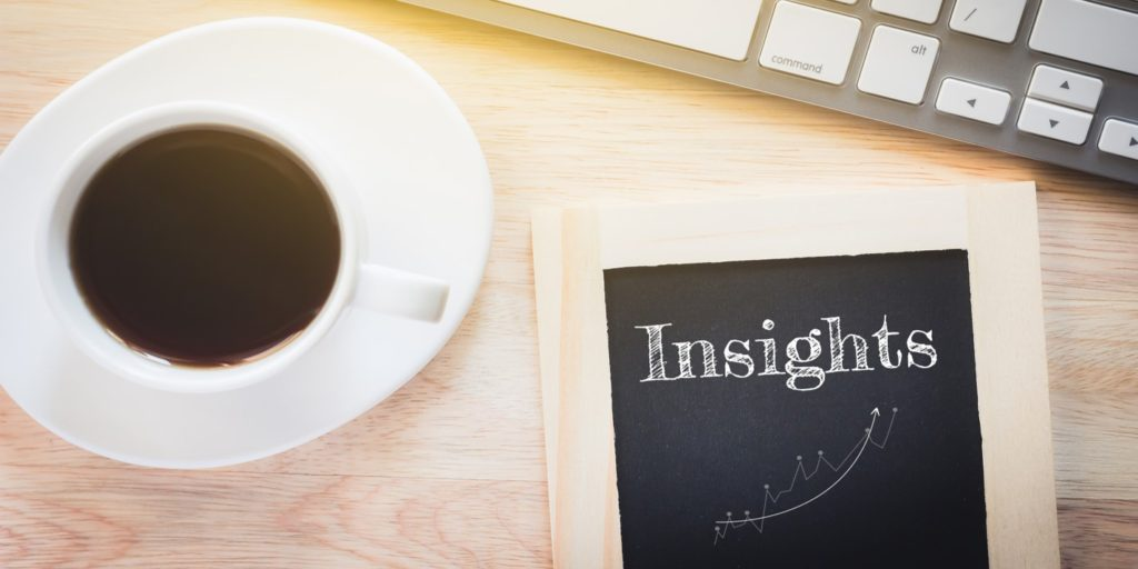 10 Important Ways You Should Analyze Your Business to Gain Marketing Strategy Insights-Justpositionit