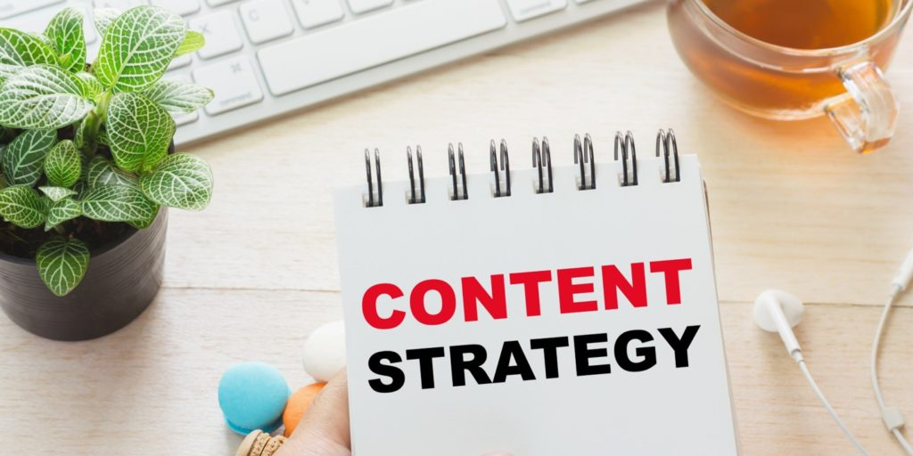 15 Content Marketing Ideas Your Prospects Will Drool Over