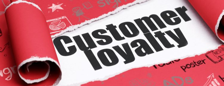 Justpositionit How to Use Customer Loyalty to Hit the Repeat Sales Jackpot