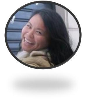Althea Diaz