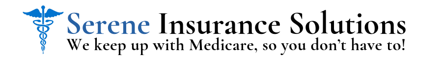 SereneLogo3-1
