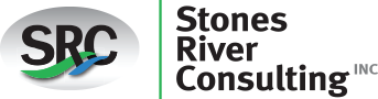 Stones River Consulting