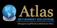 Atlas-Logo-Horiz-SM
