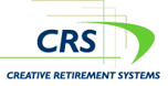 CRS Small