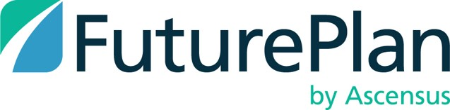 FuturePlan Small